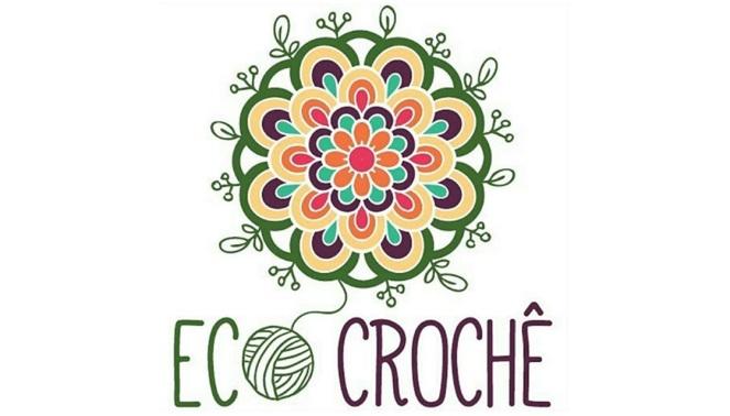 Retiro-Eco-Crochê-2018